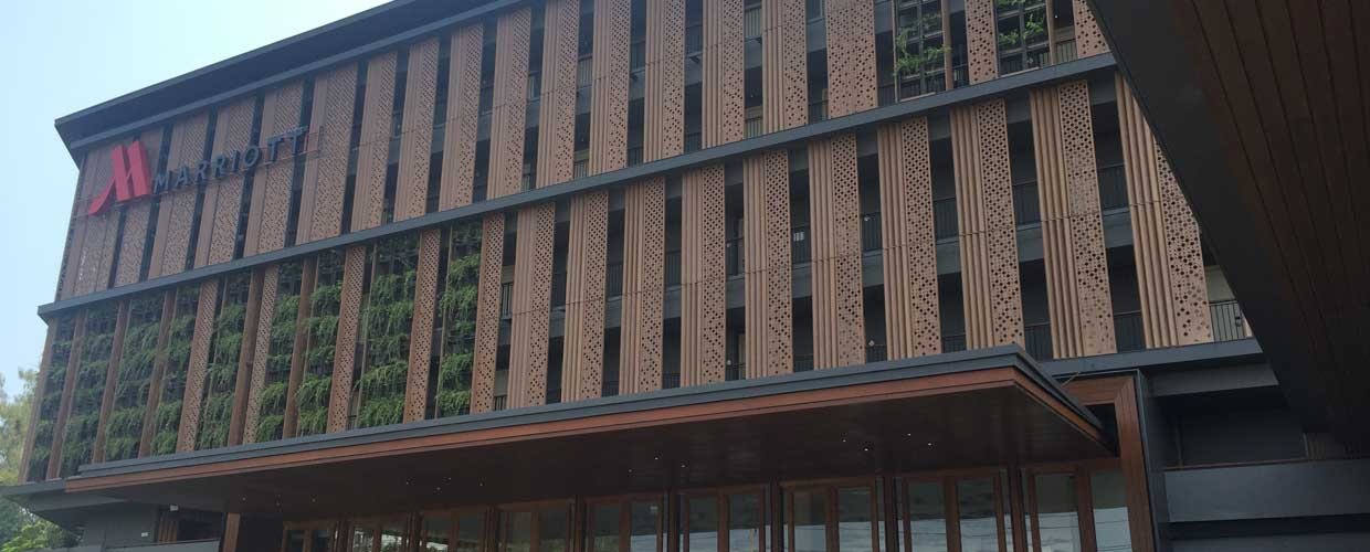 Grm Biowood Interiors Corporationphilippines Is A Wood